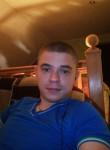 Александр, 26 лет, Обухово