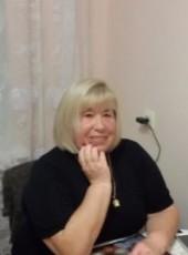 Nadezhda, 70, Ukraine, Lutsk