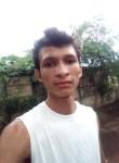 Miguel Leiva, 21  , Managua