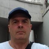 Zhenya, 49  , Vynohradiv