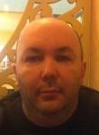 Igor, 46  , Chelyabinsk