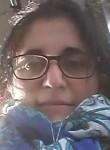 Lourdes, 48  , Montevideo