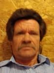Yurgis, 58  , Balaklava