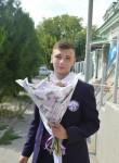Antoniy, 21  , Novorossiysk