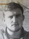Mikhail, 72  , Novosibirsk
