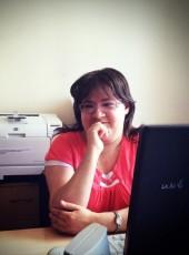 Юлия, 38, Russia, Rostov-na-Donu