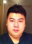 Martin, 33  , Shantou