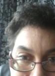 Tui, 36  , Christchurch