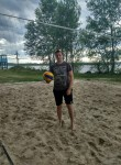 ShuriK, 21  , Svitlovodsk
