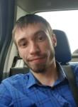 Dmitriy, 25, Moscow