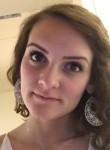 Tamara, 31  , Gavrilovka Vtoraja