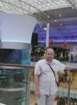 Andre, 35  , Luhansk