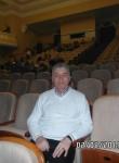 Vyacheslav, 62  , Lipetsk