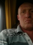 Aleksandr, 50  , Orel
