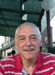 Patrick, 58  , Liege