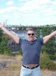 Maris, 41  , Stockholm