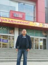 Murat, 41, Russia, Ulyanovsk