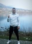 Timur, 20  , Sartrouville