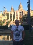 Sergei, 36  , Dillingen an der Donau