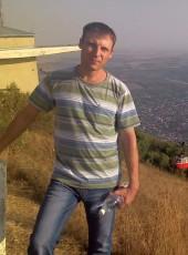 Dima, 41, Russia, Rostov-na-Donu