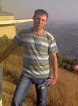 Dima, 41, Rostov-na-Donu