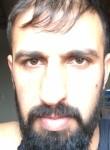 Reyis , 27  , Erzurum