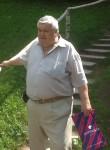 Aleksandr, 69  , Saint Petersburg