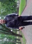 Vladimir, 42  , Kotelnich