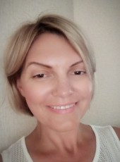 Inna, 47, Russia, Saint Petersburg