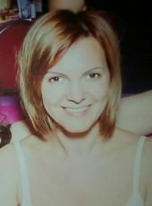 Inna, 46, Russia, Saint Petersburg