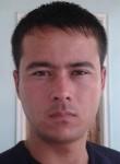 Elbek, 34  , Oltiariq