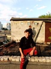 Oleg, 18, Ukraine, Kiev