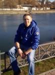 Aleksey, 35  , Kirzhach