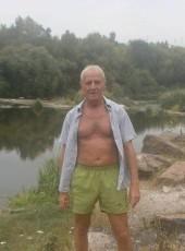 Mirenkov, 65, Ukraine, Pervomaysk