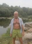 Mirenkov, 65  , Pervomaysk
