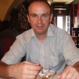 Дмитрий, 43  , Poznan