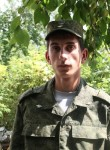 Vladimir, 24, Vygonichi