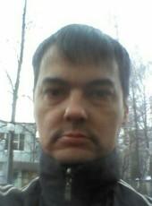 Andrey Pigaltsev, 42, Russia, Naberezhnyye Chelny