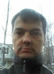 Andrey Pigaltsev, 42, Naberezhnyye Chelny