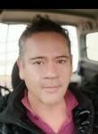 Patrick , 44  , Cape Town