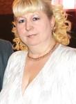 Antonina , 58  , Saint Petersburg