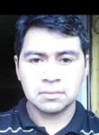 Gabriel, 40  , San Bernardo