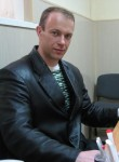 Sergey, 44  , Rostov-na-Donu