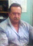 arsh., 61  , Volgograd