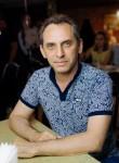 Oleg, 40  , Magnitogorsk