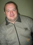 kevron, 46 лет, Климовск
