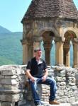 Mate, 51  , Tbilisi
