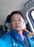 Quang Đức, 52  , Da Lat