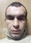 Efimov Ivan, 36  , Tomsk