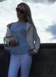 Tatyana, 41  , Krasnoyarsk